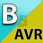 BASCOM-AVR