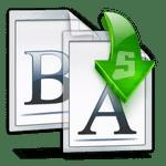 BatchRename