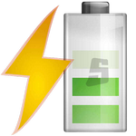 BatteryInfoView