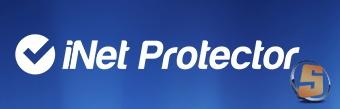 Blumentals iNet Protector