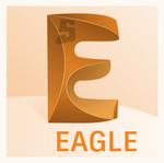CadSoft Eagle