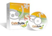 CafeSuite