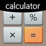 Calculator Plus Free