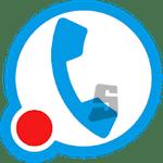 Call recorder Full
