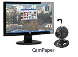 CamPaper