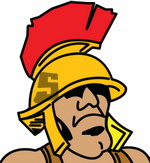 Centurion Setu