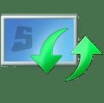 Cumulative Update for Windows