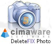 DeleteFIX Photo