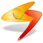 Download Accelerator Plus Premium