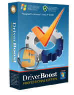 DriverBoost