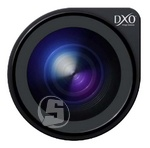 DxO Optics