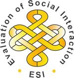ESI Visual Environment