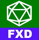 Efofex FX Draw