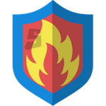 Evorim Free Firewall
