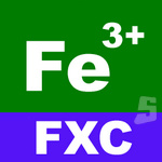 FX Science Tools