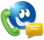 Fake Call SMS Call Logs