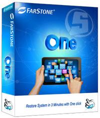 FarStone One
