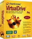 FarStone VirtualDrive