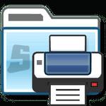 Folder2List