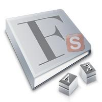 Font Load-Unload