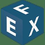 FontExplorer X