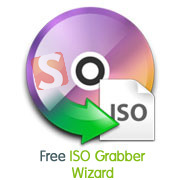 Free ISO Grabber