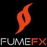FumeFXFumeFX