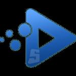 GiliSoft SlideShow Maker