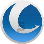 Glary Utilities Pro 5.139.0.165 + Portable Windows Optimization