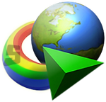 Internet Download Manager (IDM) 6.35 Build 14 Retail + Portable Download Manager
