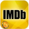 IMDb Rate Viewer