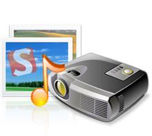 ImTOO Photo Slideshow Maker