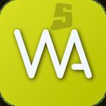Incomedia WebAnimator