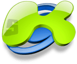 K-Lite Codec Pack Mega 15.4.4 Player And Video Codec