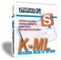 KC Softwares K-ML