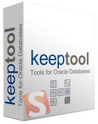 KeepTool