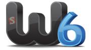 LMSOFT Web Creator