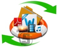 Lazesoft Data Recovery