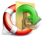 Lazesoft Windows Recovery