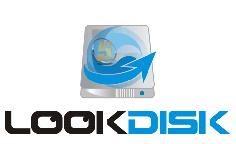 LookDisk