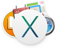 El Capitan UX Pack