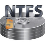 Magic FAT NTFS Recovery