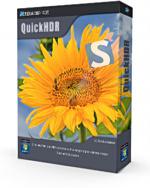 MediaChance QuickHDR