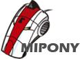 Mipony