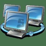 MyLanViewer