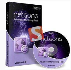 NetGong