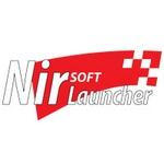 NirLauncher