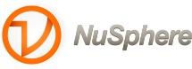 NuSphere PhpEd