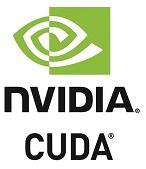 Nvidia Cuda Toolkit