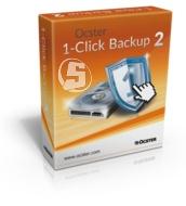 Ocster 1-Click Backup